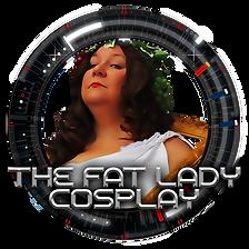 fatlady cosplay HUD.png