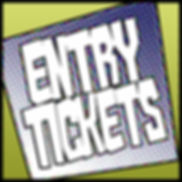 Entry Tickets Small.jpg
