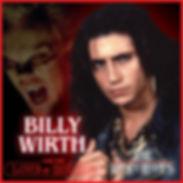 billy-wirth.jpg