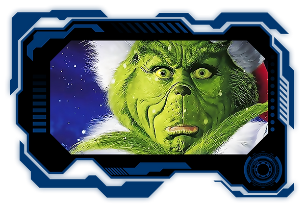 grinch-grotto.png