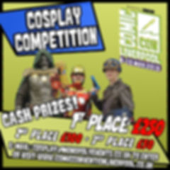 Cosplay Comp Ad.jpg