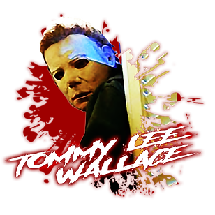 tommy-lee-wallace.png