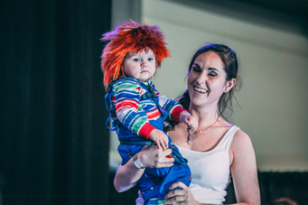 Edinburgh Comic Con-43.jpg