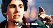 zach_galligan_1.jpg
