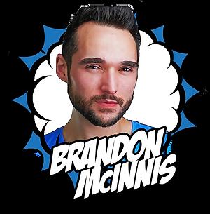brandon-mcinnis.png
