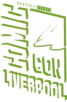 comic-con-liverpool-logo.png