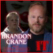brandon-crane.jpg