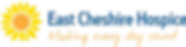 LOGO_EAST_CHESHIRE_HOSPICE.png