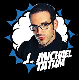 j-michael-tatum.tif