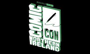 Comic Con Northern Ireland.jpg