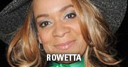 rowetta_happy_mondays_1.jpg