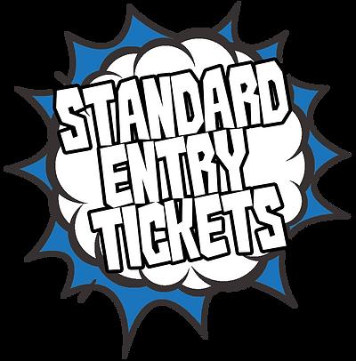 standard-entry.tif