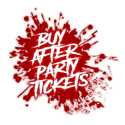 after-party-tickets.png