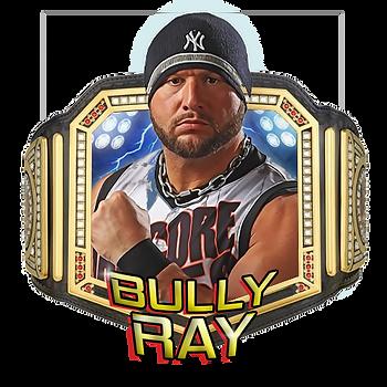 bully-ray.png