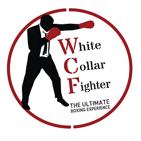 White Collar Fighter.png