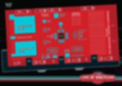 event-map.jpg