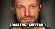 adam_edge_copeland_1.jpg