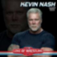 kevin-nash-square-new.jpg