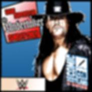 the-undertaker-1.jpg