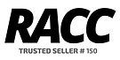 RACC TRUSTED LOGO.png