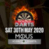 Profile Square icons of darts.jpg