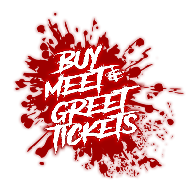 meet & greet tickets.png