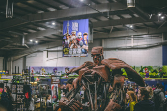 Edinburgh Comic Con-57.jpg