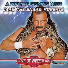 jake-the-snake.jpg