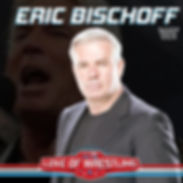 Eric Bischoff Square.jpg