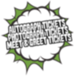 guest-tickets-new_edited.png