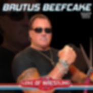 brutus-beefcake-square-new.jpg