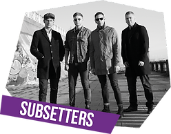 subsetters.tif