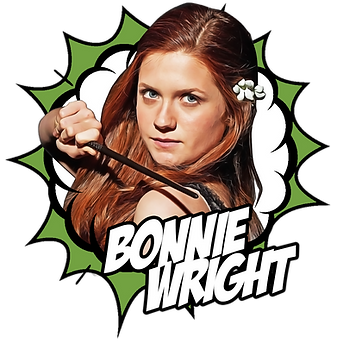bonnie-wright.png