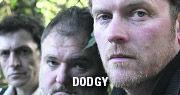 dodgy_1.jpg