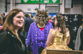 Edinburgh Comic Con-17.jpg