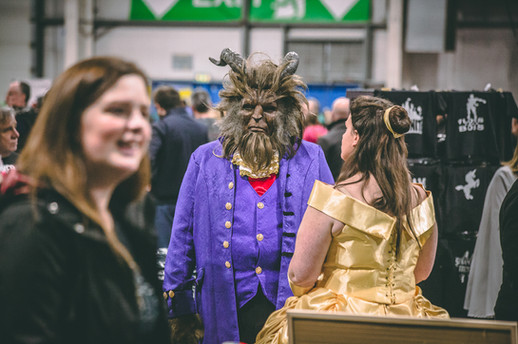 Edinburgh Comic Con-17.jpg