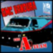 vandura-new.jpg