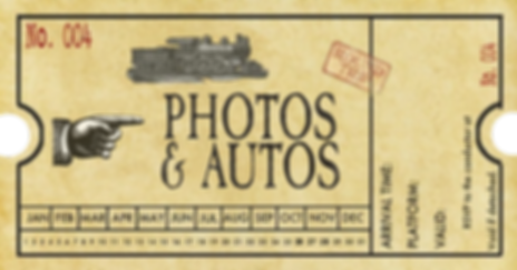 photos-and-autos-BLANK DATES.png