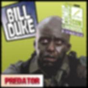 BILL DUKE SQUARE.jpg