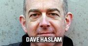 dave_haslam_hacienda_1.jpg