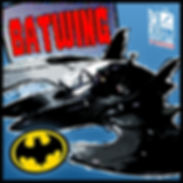 batwing-new.jpg
