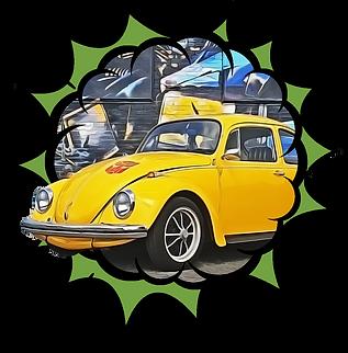 1972-bumblebee-car.tif