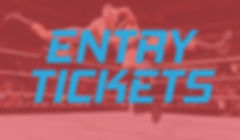 entry-tickets.jpg