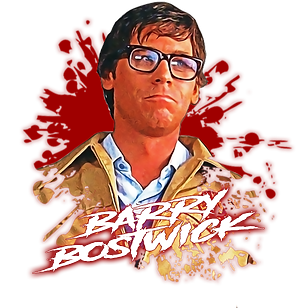 barry-bostwick.png