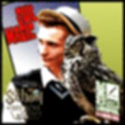 owl-magic.jpg