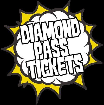 diamond-pass.png