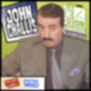 JOHN CHALLIS SQUARE.jpg