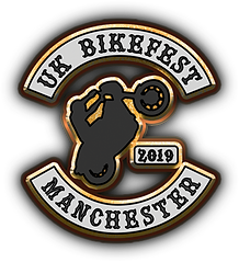 uk-bike-fest-logo.png
