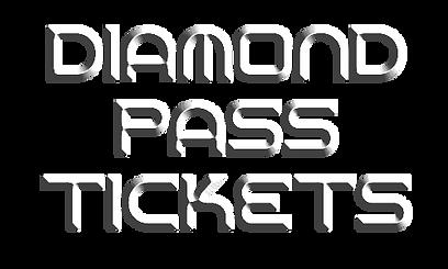diamond passes.png