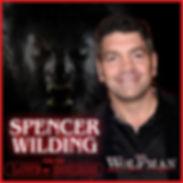 spencer-wilding.jpg